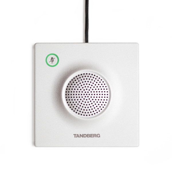 Cisco Precision Microphone 20