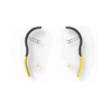 Parrot EPP Bumpers yellow