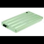 2-Power Internal Battery OEM f/ ASUS