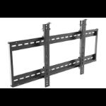 """Digitus DA-90359 TV mount 177.8 cm (70"""") Black"""