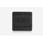 Netis System DL4201 wired router Black