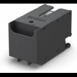 Epson WF-C5XXX M52XX M57XX MAINT BOX C13T671600