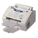 Fax 8250 P
