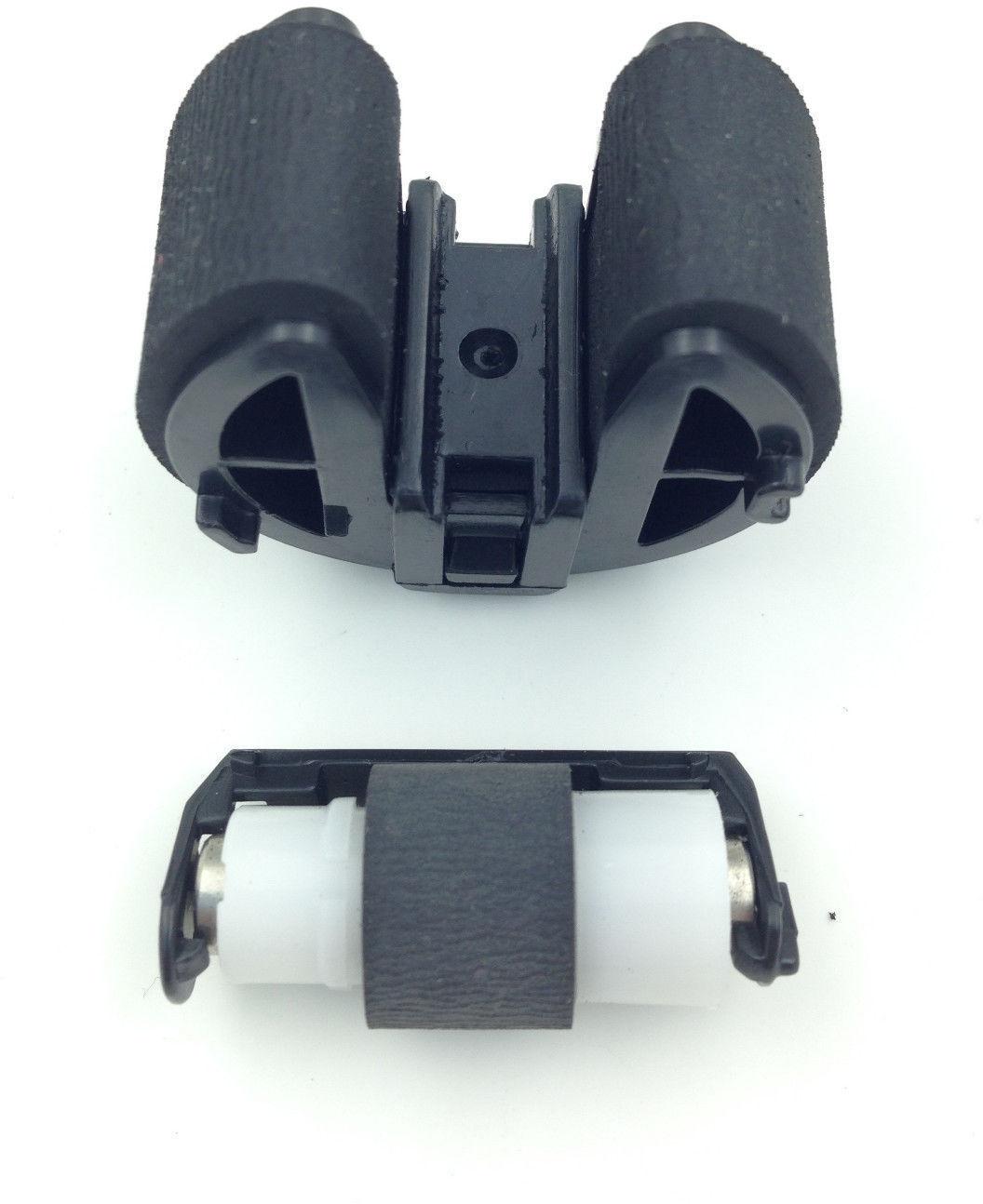 CoreParts ASLELJ7901 printer roller