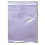 FSMISC MINIGRIP BAG 100X140 PK1000 GL06