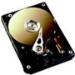 Fujitsu FTS:ETLSA6HAG-L hard disk drive