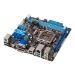 ASUS P8H61-I R2.0