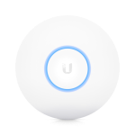 Ubiquiti Networks Unifi Compact 802.11ac Wave2 MU-MIMO Enterprise Access Point (POE-NOT Included) - Upgrade from AC-PR
