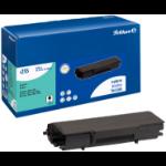 Pelikan 1031410065 toner cartridge 1 pc(s) Compatible Black