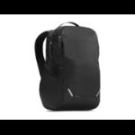 """STM MYTH notebook case 40.6 cm (16"""") Backpack Black"""