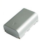 MicroBattery MBF1054 rechargeable battery