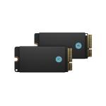 Apple MXNQ2ZM/A Festkörperdrive 4000 GB