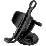 Garmin Marine Mount Passive Black navigator mount/holder