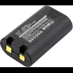 CoreParts MBXPR-BA001 printer/scanner spare part Battery 1 pc(s)