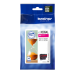 Brother LC-3235XLM cartucho de tinta Original Magenta 1 pieza(s)