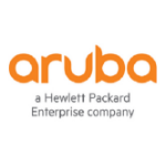 Aruba, a Hewlett Packard Enterprise company JW605AAE software license/upgrade 1 license(s)