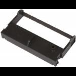 Epson ERC43B Ribbon Cartridge for TM-H6000IV endorse print / M-110 series, black