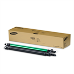 HP SS689A (CLT-R809) Drum kit, 50K pages