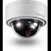 Trendnet TV-IP420P cámara de vigilancia Cámara de seguridad IP Exterior Almohadilla Plata 2048 x 1536 Pixeles