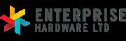 Enterprise Hardware