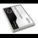 Fujitsu 256GB SATA III Premium 256GB