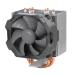 ARCTIC Freezer i11 CO Compact Performance CPU Cooler