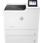 HP LaserJet Enterprise M653x Colour 1200 x 1200DPI A4 Wi-Fi