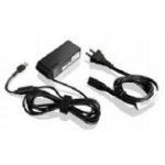 Lenovo 36W AC adapter Indoor 36W Black power adapter/inverter