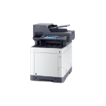 KYOCERA ECOSYS M6235cidn 1200 x 1200DPI Laser A4 35ppm