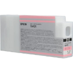 Epson C13T642600 (T6426) Ink cartridge bright magenta, 150ml