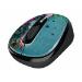 Microsoft WMM 3500