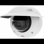 Axis Q3518-LVE IP security camera Indoor & outdoor Dome Wall 3840 x 2160 pixels