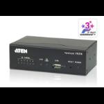 Aten 6-Port IR/Serial Expansion Box