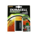 Duracell Sony DR9695 Battery