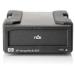 HP StorageWorks AJ935A tape drive