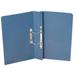 Guildhall 211/7000 Blue folder