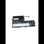 V7 L-L18M3PF7-V7E notebook reserve-onderdeel Batterij/Accu