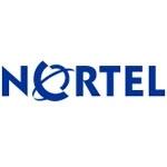 Nortel 10GBASE-LR/LW XFP Module 10000Mbit/s 1310nm network media converter