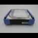 Origin Storage 500Gb 7200rpm SATA HD kit for Tank MT chassis