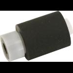 CoreParts MSP341021 printer roller