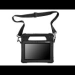 Zebra 410057 riem Tablet Zwart
