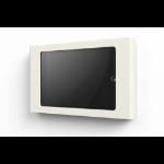 """Heckler Design H480-GW tablet security enclosure 20.1 cm (7.9"""") Grey, White"""