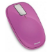 MICROSOFT Explorer Touch Wireless Mouse Dahlia Pink