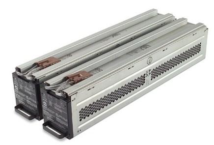 APC RBC44 UPS battery Sealed Lead Acid (VRLA)