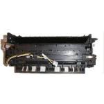 Kyocera 302FP93061 (FK-67) Fuser kit, 300K pages