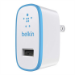 Belkin Mix-It 2.1A