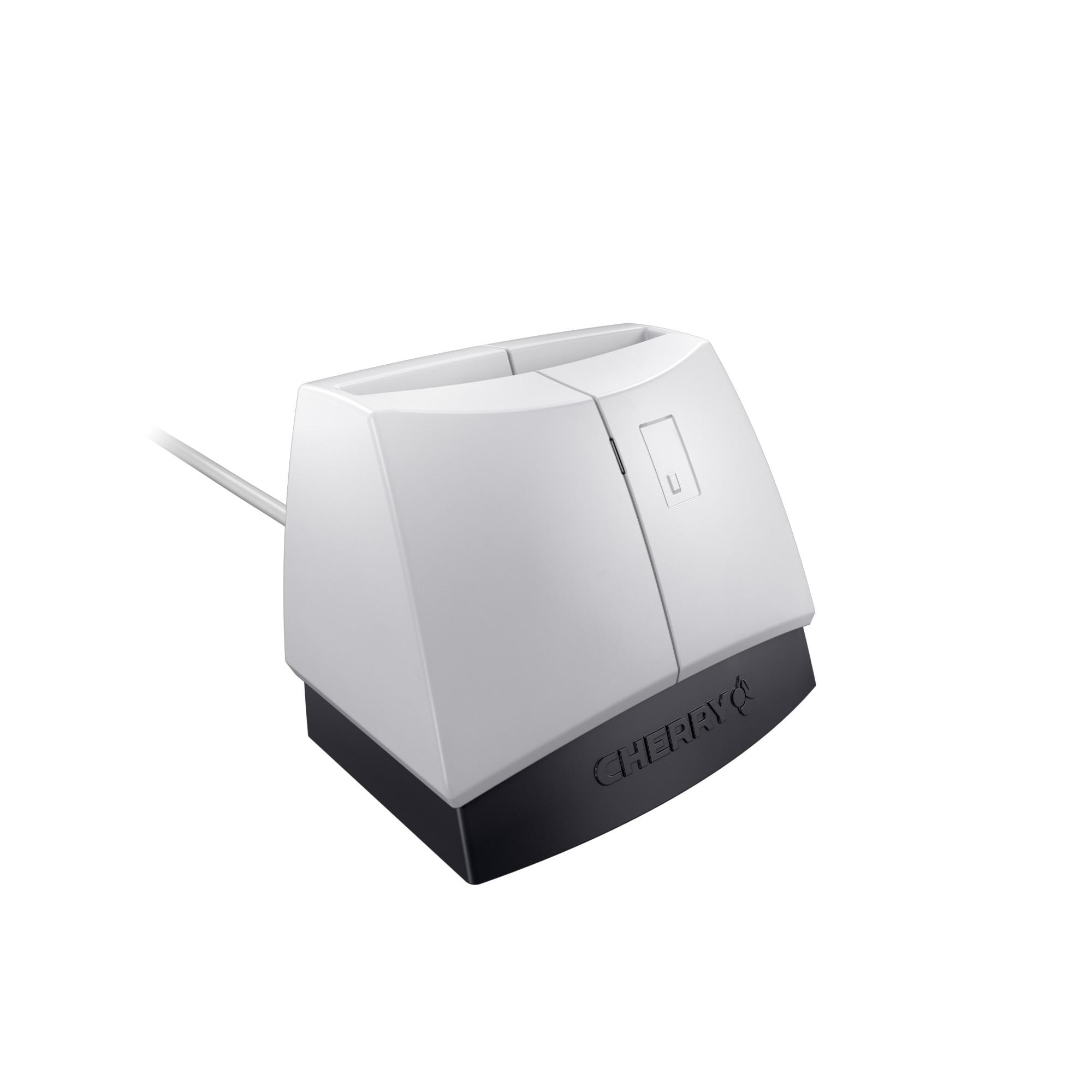 SmartTerminal ST-1144 Smart Card Reader USB