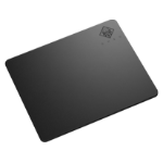 HP OMEN by Mouse Pad 100