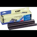 KMP F-SH4 150 pages Black 1 pc(s)