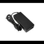 Fujitsu PA03670-K905 Indoor Black power adapter/inverter